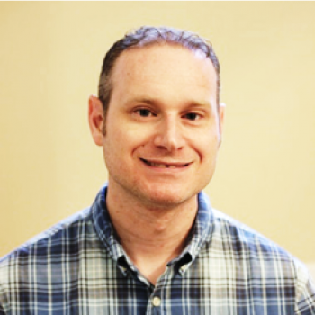 Chris Ellman, MSW, LCSW, SATP, Clinical Therapist