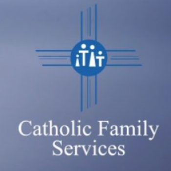 Catholic Family Sevices