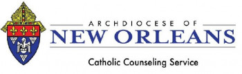 Archdiocese of New Orleans Catholic Counseling Service, Main Office