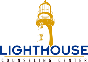 Lighthouse Counseling Center, New Orleans