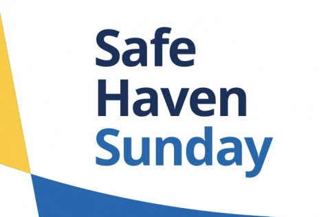 Safe Haven Sunday - Clean Heart Online