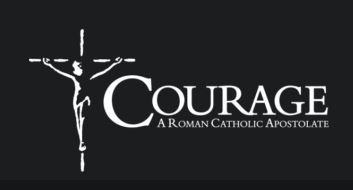 Archdiocese of New Orleans Courage Chapter